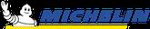 Michelin Tire Supplier